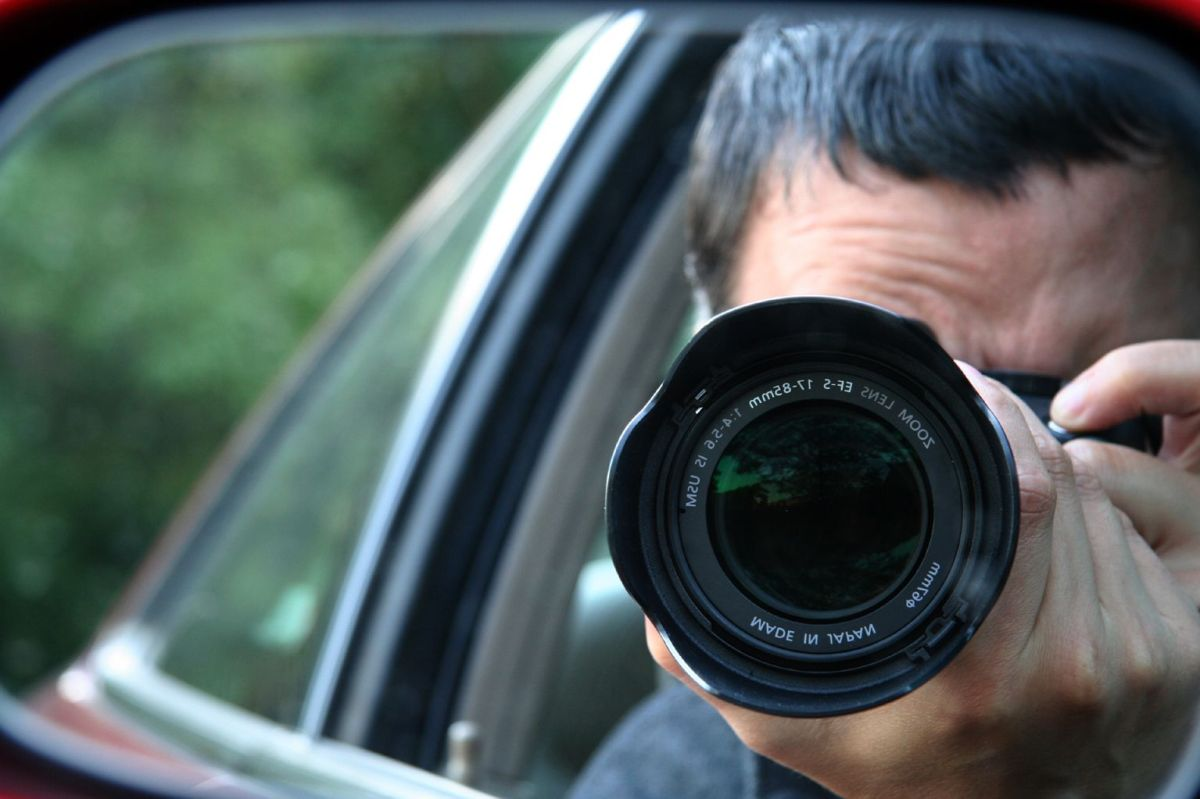 Eye Search Private Investigation and Documentation Services